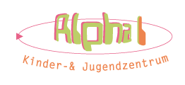 Kinder- & Jugendzentrum Alpha1